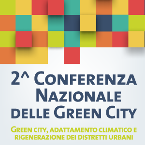 banner_conferenza-green-city